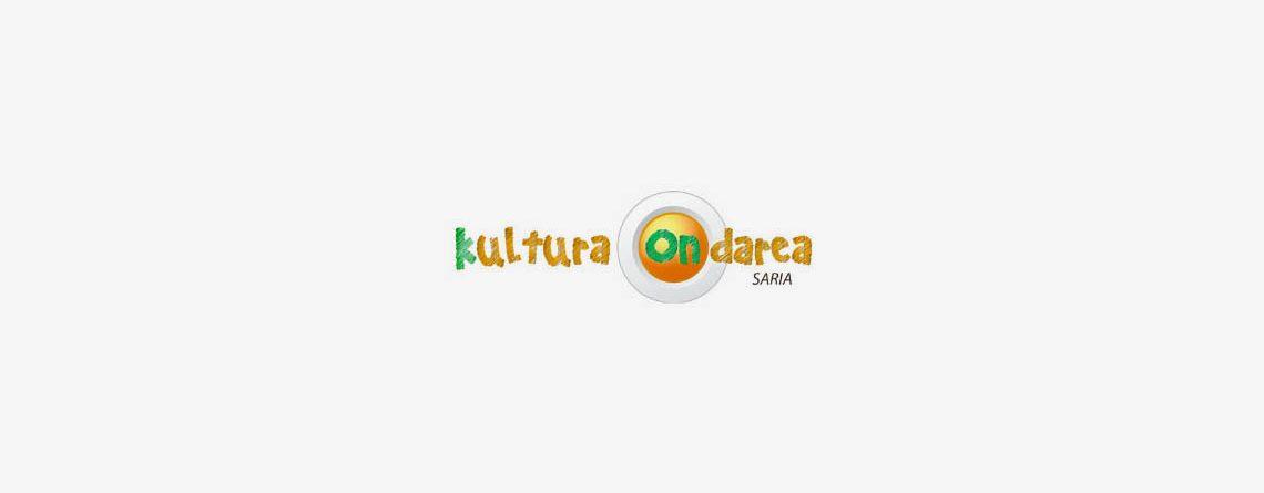 2019ko Kultura Ondarea Saria martxan dago!